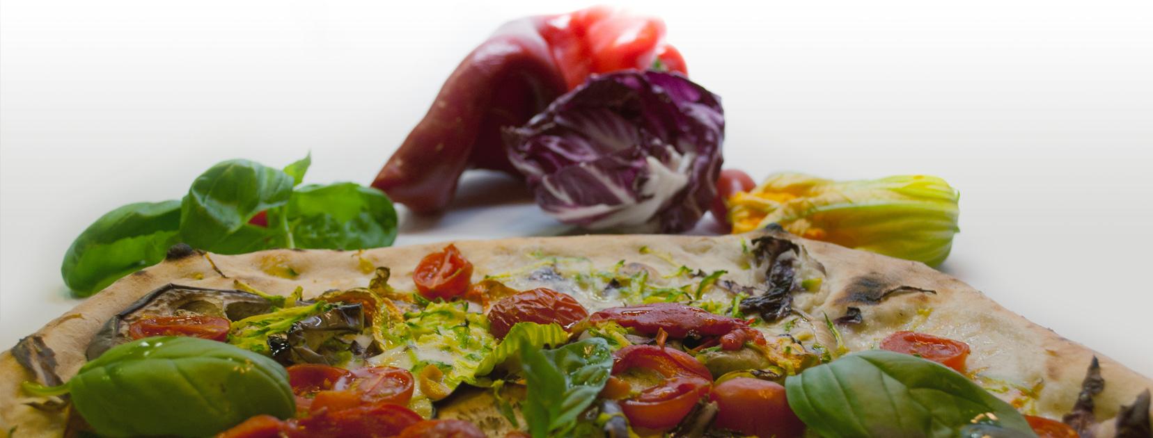 pizza-veg1