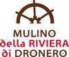 Mulino della Riviera di Dronero