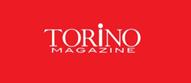 Torino Magazine